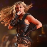 Beyonce, Alicia Keys and Commercials Big Part of Greatest Super Bowl Ever