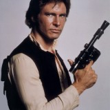 Disney, Star Wars to Make Han Solo Spinoff – But Who Should Play Sci-Fi's Greatest Rebel?