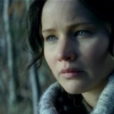 "The New Trailer for ""The Hunger Games"" Sequel Is Here – And It's Awesome!"