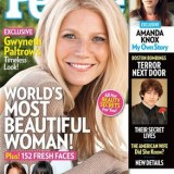 "Gwyneth Paltrow Named ""World's Most Beautiful Woman"" – So, Why Do So Many People Hate Her?"