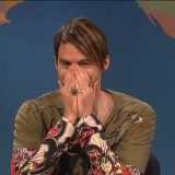 """Saturday Night Live"" Says Goodbye to Some of Its Biggest Stars! So, What Does the Future Hold For Stefon?"