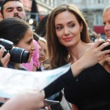 Angelina Jolie, Brad Pitt and the Aftermath of the Revelation Heard 'Round the World